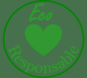 environmentally friendly