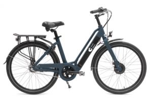 location vélos etretat