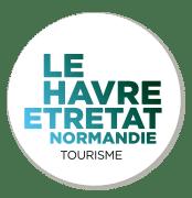 office tourisme normandie s
