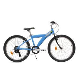 Location vélos enfant etretat